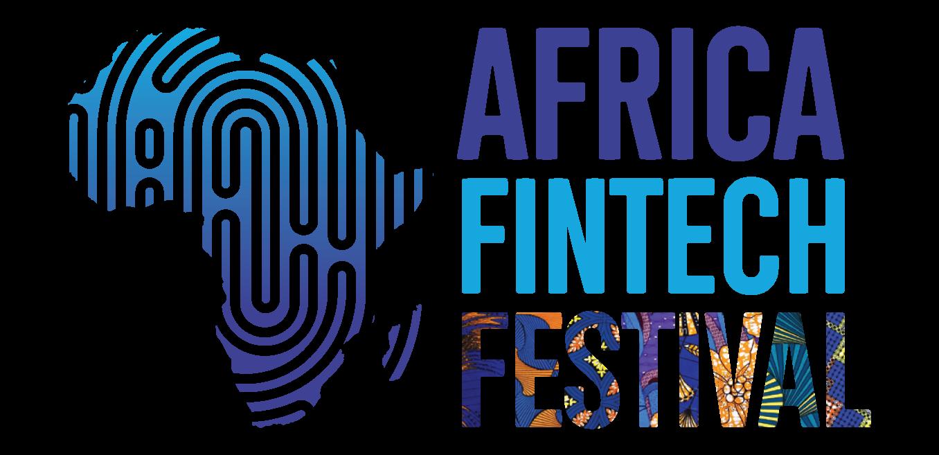 Africa Fintech Festival