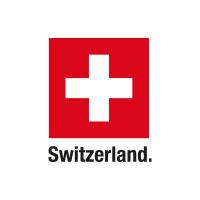logos-switzerland